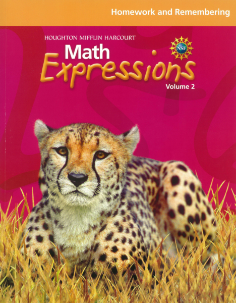 math worksheet : houghton mifflin math worksheets grade 5  educational math activities : Math Expressions Grade 5 Worksheets