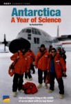 Antarctica: A Year of Science, Unit 8 (click for larger picture)